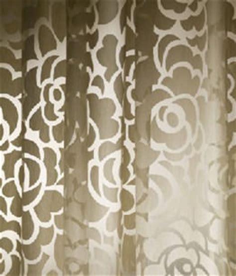 tessuti pregiati per tende tende da sole da interno ed esterno non tende