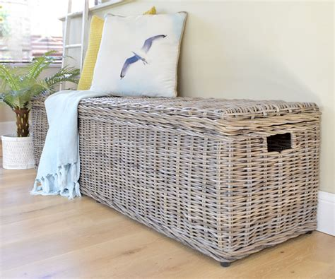 bench style laundry basket ideas for make laundry her bench best laundry ideas