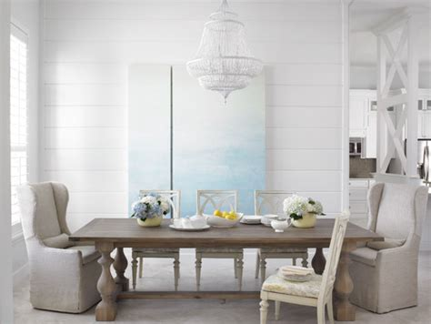 A Buyer's Guide To The Dining Table
