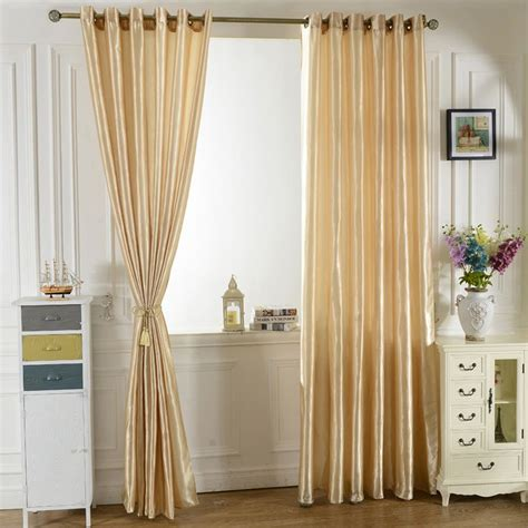 thermal drapes newest panel thermal insulated solid blackout window