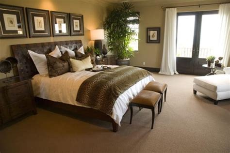 beige and brown bedroom ideas american style bedroom decoration ideas design bookmark