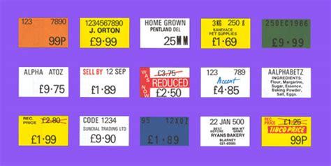 rsscashregisters co uk cash register amp epos specialists