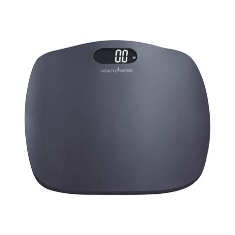 best buy bathroom scales 11 best bathroom weighing scales you can find online in india all about best