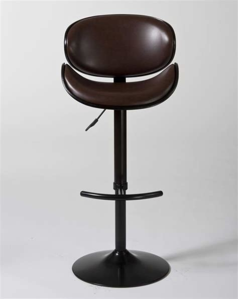Adjustable Bar Stools With Wheels by Adjustable Bar Stools On Wheels Tedx Designs The Best