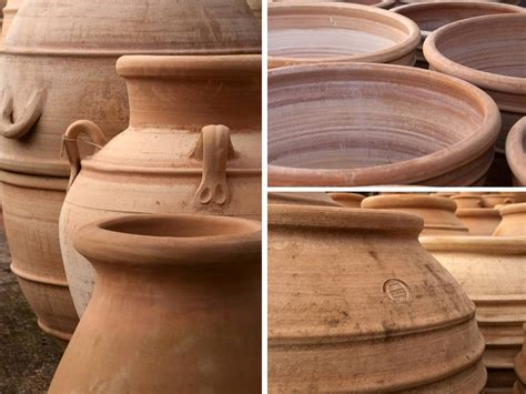 Outdoor Clay Pots by Things To Do In Surrey Events Lifestyle Surrey