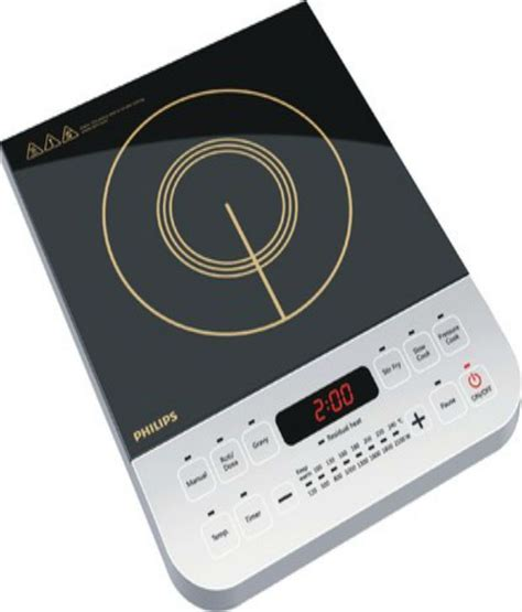 induction cooker philips price list philips hd4928 induction cooker price in india buy philips hd4928 induction cooker on