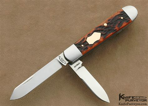 Tom Handcrafted Knives - tom handcrafted knives 28 images tom mayo large