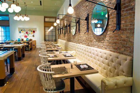 Kitchen Notes Restaurant Nashville Whiskey And Biscuits Nashville S Southern Comforts Omni