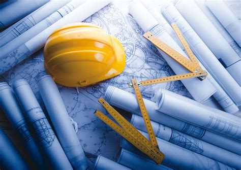 design management construction time is a major factor in construction projects the