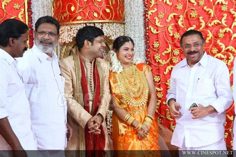 Malayalam marriage