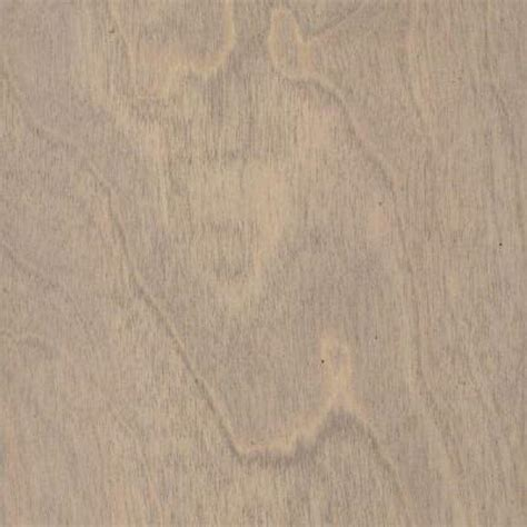 home legend take home sle oceanfront birch click lock
