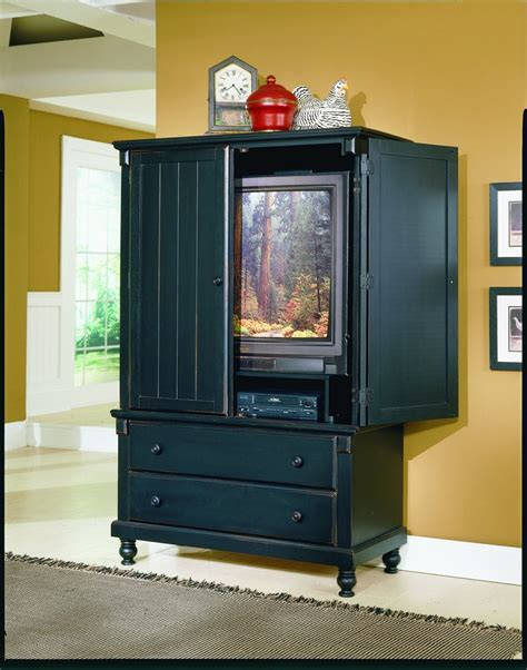 black bedroom set with armoire furniture gt bedroom furniture gt armoire gt black armoire