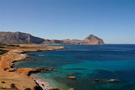 vacanze in sicilia vacanze in sicilia consigli e offerte su dove andare last