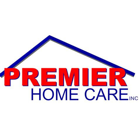 premier home care inc 4 photos home health care