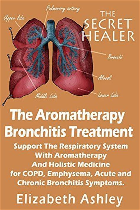 How To Detox The Repitory Trac by 1000 Ideas About Bronchitis Treatment On Lung