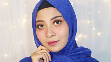 akun instagram tutorial make up ala korea blush on di bawah mata makeup tutorial youtube