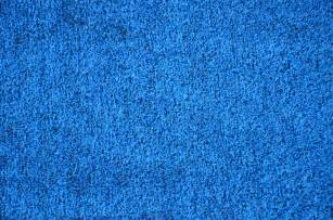 Astro Turf Outdoor Rug Dean Indoor Outdoor Blue Artificial Grass Turf Carpet Area Rug W Marine Backing Ebay
