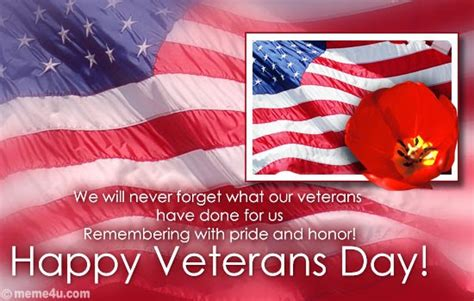 happy veterans day to army soldiergreeting card template veterans day freebies 2014 we salute our veterans