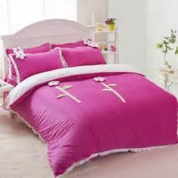 bedding sets for teenage girls teen bedding set for girls ebeddingsets