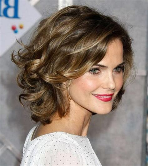 professional haircuts for professional hairstyles for women