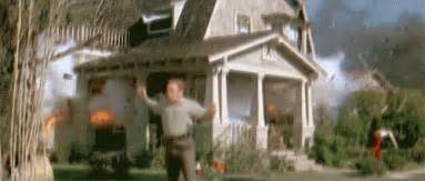 house gif house gif find amp share on giphy