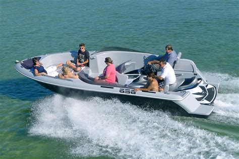 sealver wave boat new and used boats and yachts for sale www yachtworld co uk