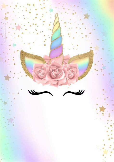 resultado de imagen  tarjetas de unicornio  imprimir tarjetas tarjetas de unicornio