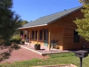 bayfield wi resorts and lodges resortsandlodges