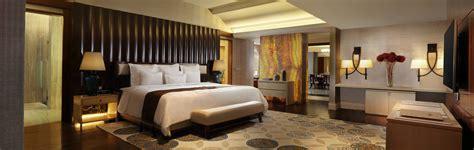 rooms tentrem presidential suite yogyakarta hotel
