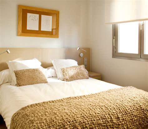 apartamentos amueblados madrid alquiler de pisos y apartamentos amueblados en madrid