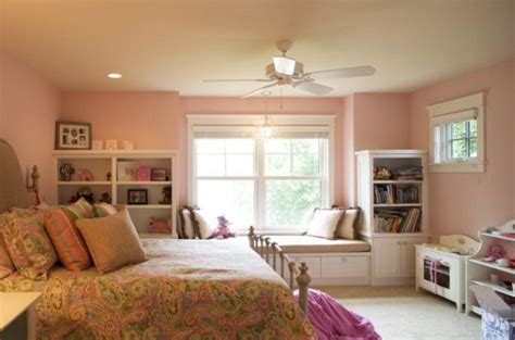window seats in bedrooms 30 window seats cozy space saving and great for