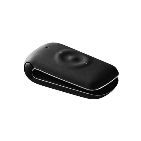 Headset Bluetooth Jabra Clipper bluetooth headset jabra clipper iris ma maroc