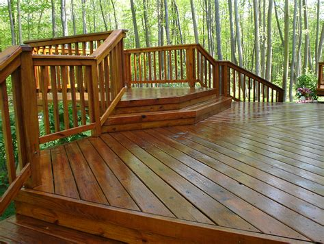 water based deck stain peeling home design ideas