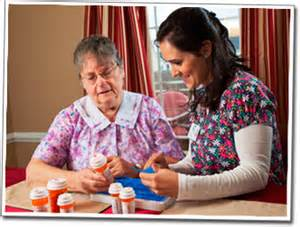home care nursing home health nursing 3hc home health hospice care