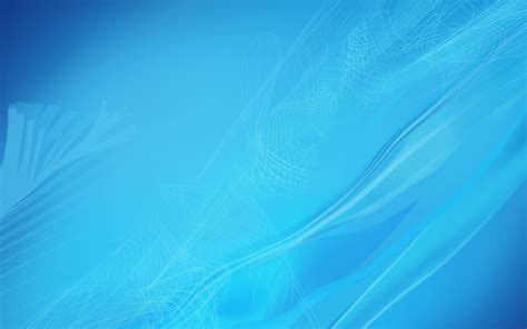 wallpaper abstract blue blue abstract wallpapers hd wallpapers id 5090