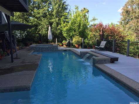 Placer County Property Ownership Records El Dorado Home Sold Realtor In El Dorado California 3466 Smokey Mountain Cir