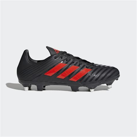sportscentre adidas malice sg rugby boots