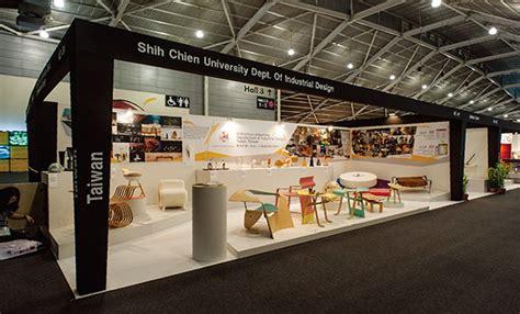 International Furniture Fair by