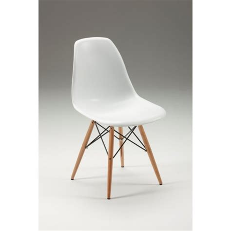 Beam Chairs by Beam Sidechair From Ultimate Contract Uk