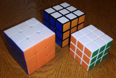 Rubik Infinity Cube Black Or White rubik s cube and puzzle stickers