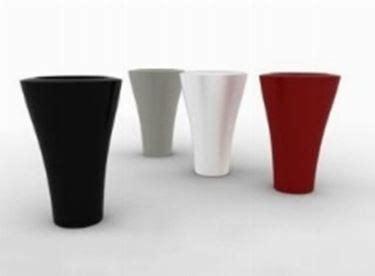 foto vasi foto vasi vasi e fioriere