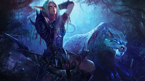 warcraft hd wallpaper world of warcraft wallpapers best wallpapers