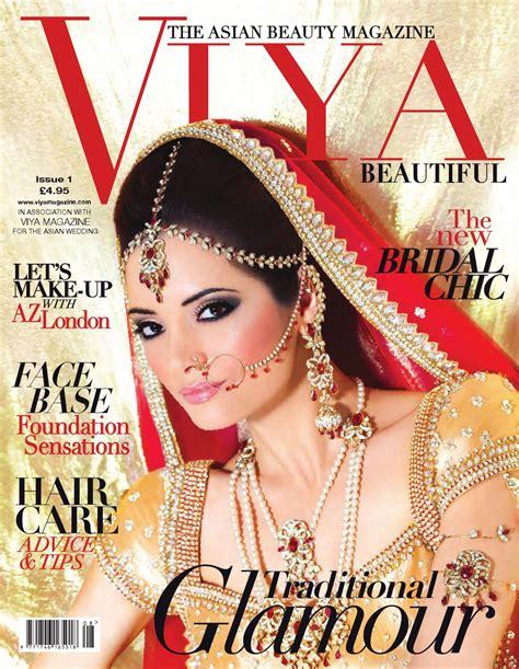 beautiful magazine viya beautiful magazine issue 1 by viya mag issuu