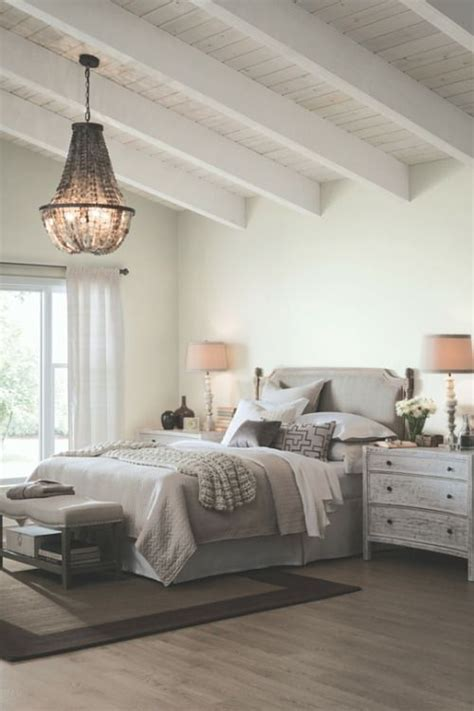 trendy bedroom colors 1000 ideas about trendy bedroom on pinterest bedroom
