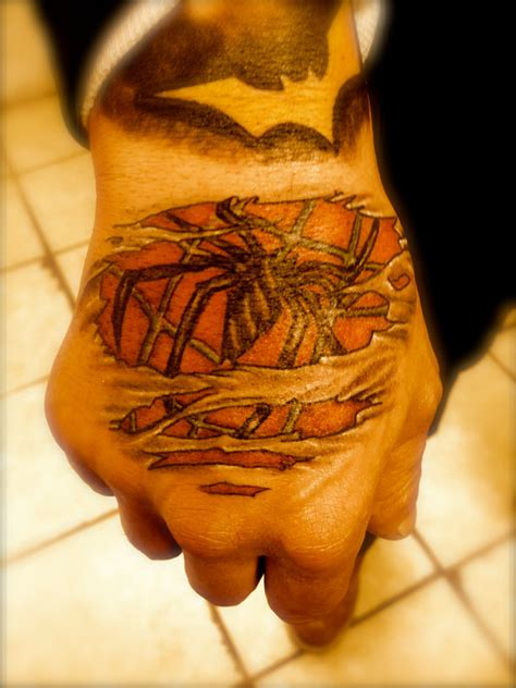tattoo prices nyc tattoo