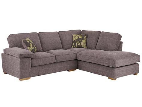 deep corner sofa best deep corner sofa prices in sofas online