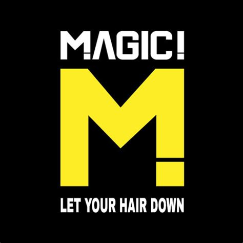 Download Hair Down By Magic   let your hair down magic song wikipedia