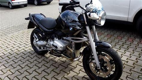 Bmw Motorrad Forum R850r by So Gef 228 Llt Mir Die R1150r Www Bmw Bike Forum Info