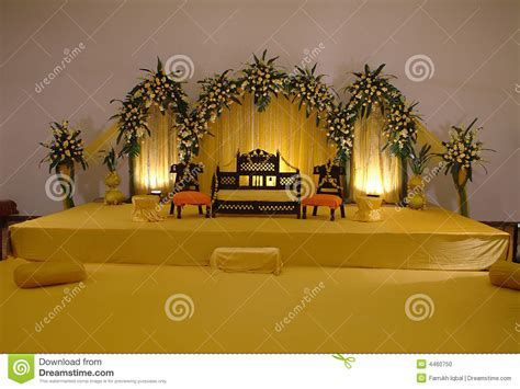 images decorations stage decoration stock photo image 4460750