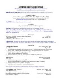 vt cover letter vt career cover letter